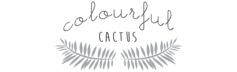 cropped-colourfulcactus-logo11.jpg