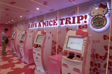 hello-kitty-eva-kiosk