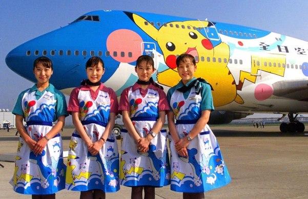ana-pokemon-flight-attendants