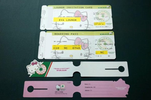 Eva-Air-Hello-Kitty-3