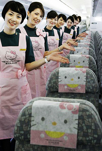 eva-air-hello-kitty1