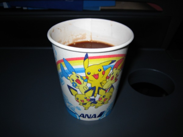 pokemon-cup-ana