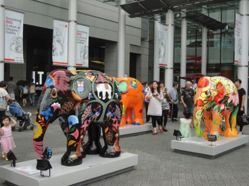 elephant-parade2