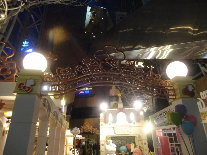 langham-place-hk