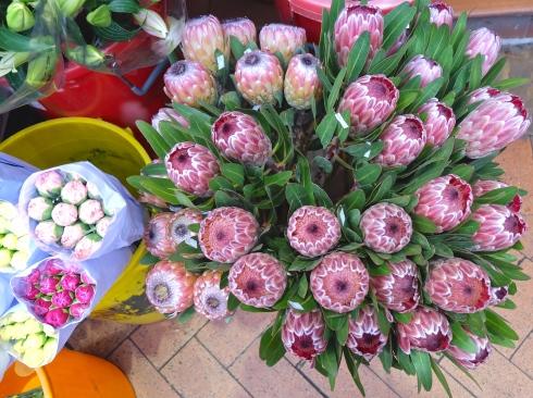 flowermarket-hk