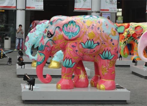 elephant-parade3