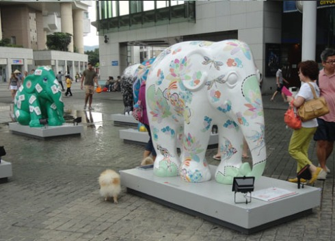 elephant-parade4