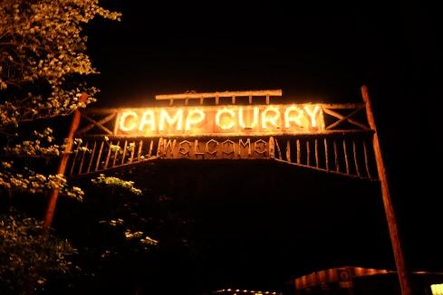 Camp-Curry-Night