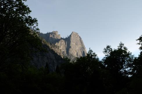 yosemite-peak