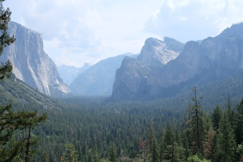 half-dome-tunnel-view