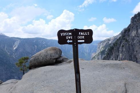 upper-yosemite-falls