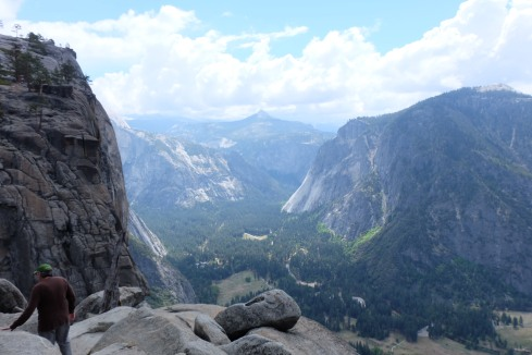 view-from-yosemite-falls