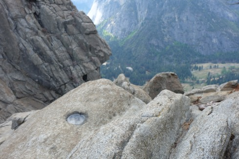 yosemite-falls-upper-falls