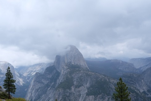 view-glacier-point-yosemite