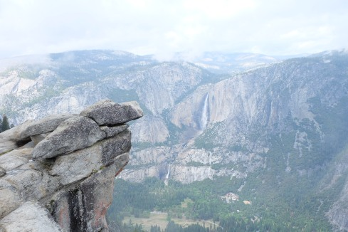 yosemite-falls-glacier-point