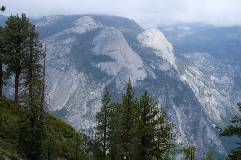 yosemite-valley-2