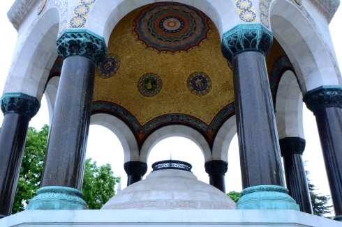 cistern-istanbul