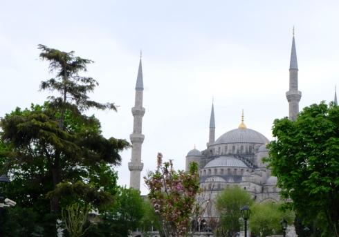 blue-mosque-2