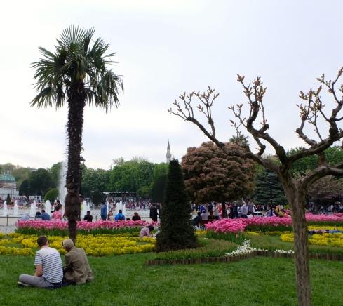 istanbul-gardens