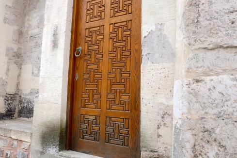 istanbul-door
