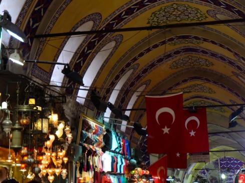 grand-bazaar-istanbul