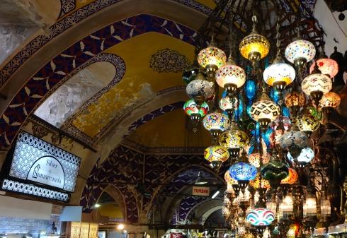 lanterns-istanbul