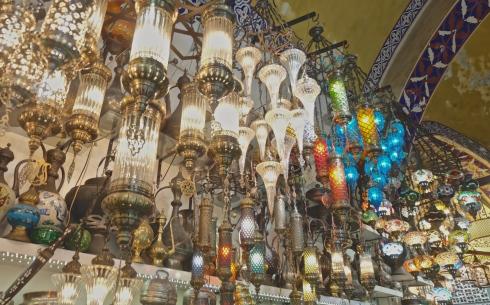 glass-lanterns-istanbul