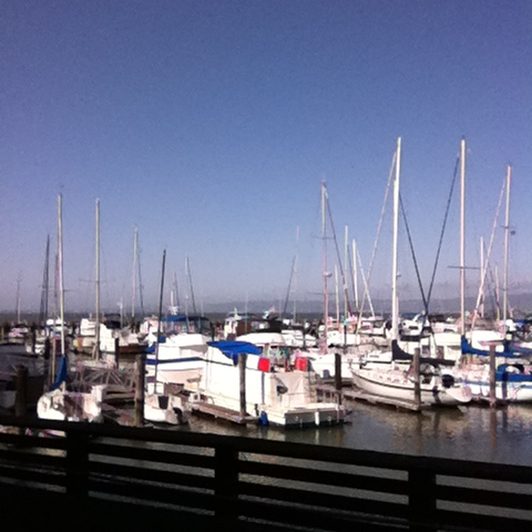 fisherman's-wharf-san-francisco