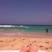 havana-beach
