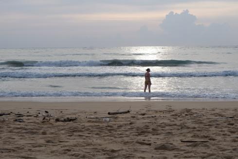 Phuket-Beach-Thailand