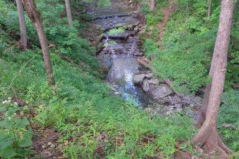bruce-trail-4