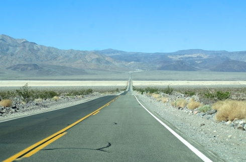 roadtrip-death-valley