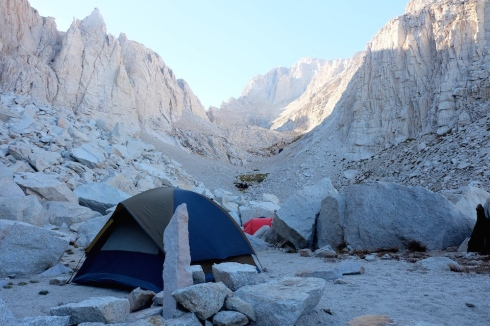 Upper-boy-scout-lake-mt-whitney