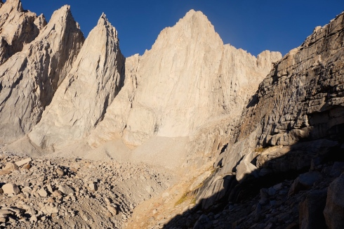 Mount-Whitney