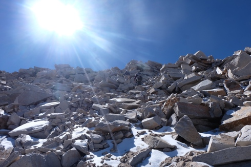 Mount-Whitney-climbers