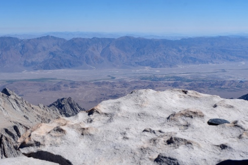 Mount-Whitney-summit-view
