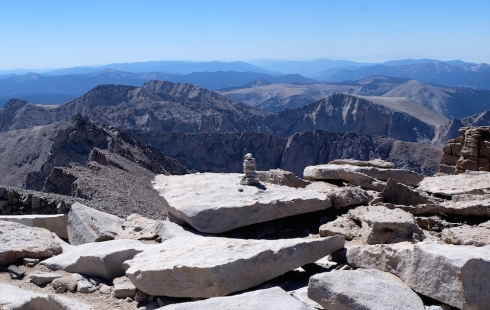 Mount-Whitney-summit