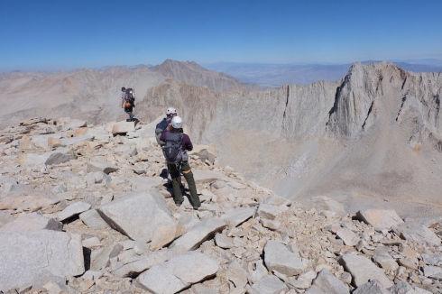 Mt-Whitney-Mountaineers