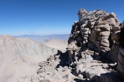 Mount-Whitney-Notch