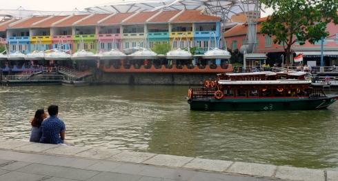 singapore-clarke's-quay