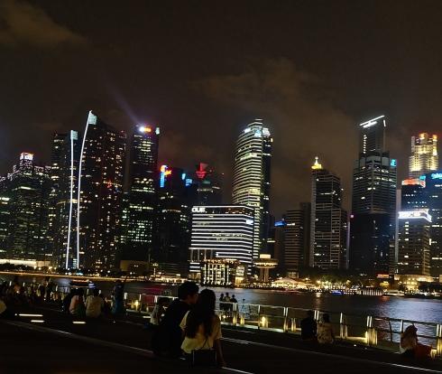 singapore-esplanade